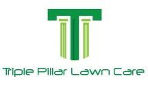 three-pillar-lawn-care