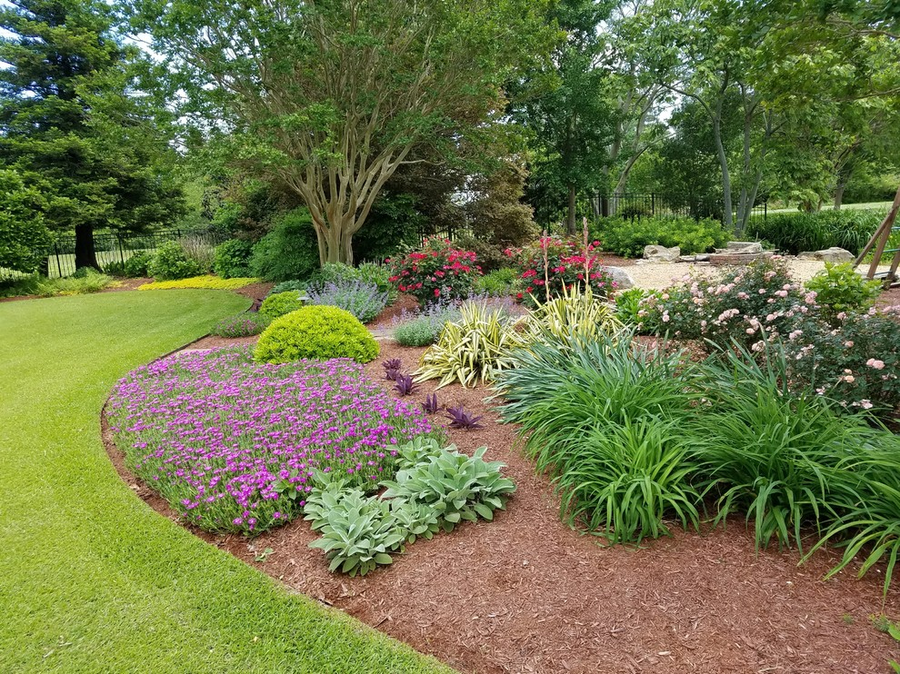 4 / 5 - These Are The Best Landscape Designers And Architects In Virginia Beach