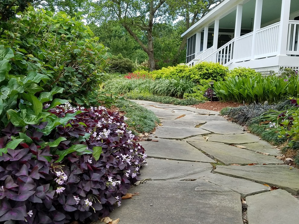 5 / 5 - These Are The Best Landscape Designers And Architects In Virginia Beach