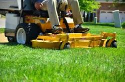 lawn-care-guide-chapter-6-lawn-care-industry-statistics