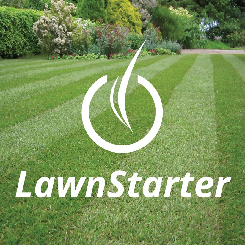 Jacksonville, FL Lawn Care Service | Lawn Mowing from $19 | Rated Best 2018 - Jacksonville, FL Lawn Care Service Lawn Mowing From $19 Rated
