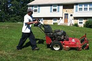 Splendid Grass Lawn Inc  of Alexandria, VA, 22310 - rated 4.79 / 5