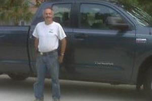 Lockwood Lawn Maintenance of Jacksonville, FL, 32257 - rated 4.70 / 5