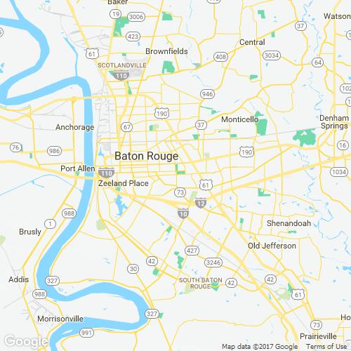 2900 Westfork Dr #401 Baton Rouge LA 70827