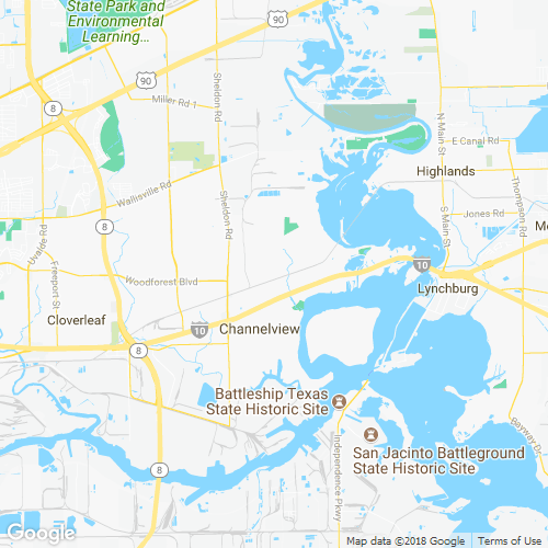 14 Best Lawn Care Services in Channelview, TX 2020 | LawnStarter Maps Of Area Channelview on map of downtown houston area, map of liberty hill area, map of port of houston area, map of big bend national park area, map of nome area, map of galveston area, map of kemah area, map of baytown area, map of greenspoint area, map of fort hood area, map of lake travis area, map of college station area,