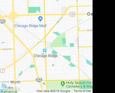 16 Best Lawn Care Services in Chicago Ridge, IL 2019 | Lawn Mowing Chicago Ridge Mall Map on