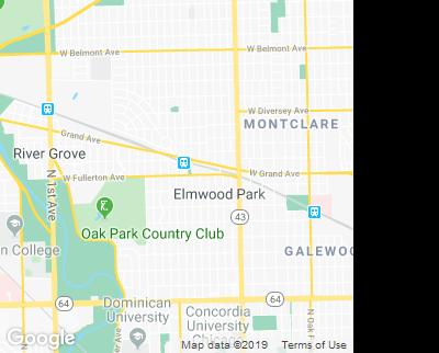 5 Best Lawn Care Services In Elmwood Park Il 2020 Lawn