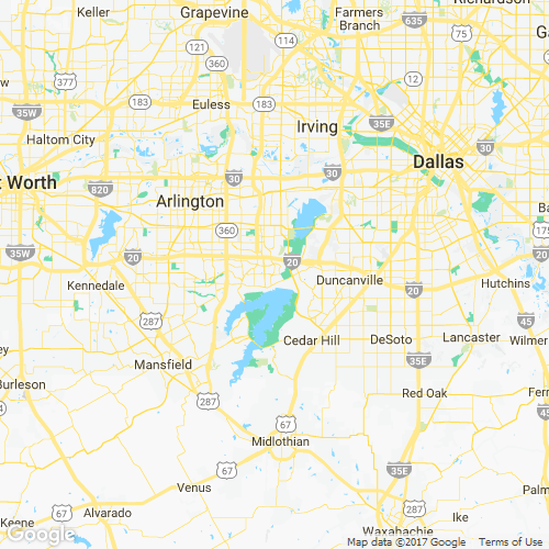 Grand Prairie Tx Lawn Care Service Lawn Mowing From 19