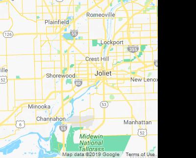Joliet IL