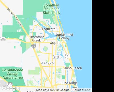 15 Best Lawn Care Services In Jupiter Fl 2019 Lawnstarter