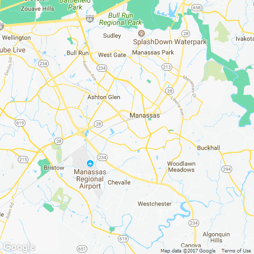 Ashton Virginia Map.Manassas Va Lawn Care Service Lawn Mowing From 19 Lawnstarter