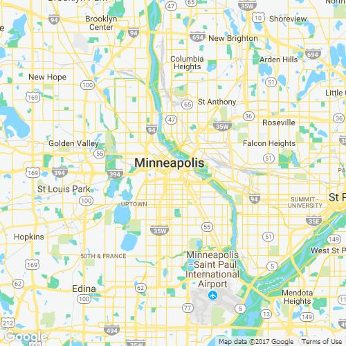 Minneapolis MN 55401