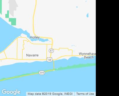 Navarre FL