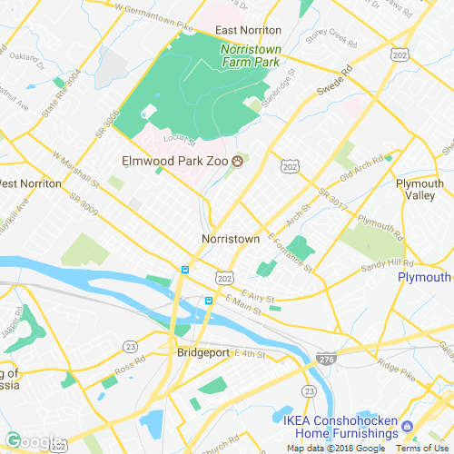 Norristown Pa Zip Code Map.5 Best Lawn Care Services In Norristown Pa 2019 Lawnstarter
