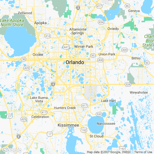 Orlando Florida Zip Code Map.Orlando Fl Lawn Care Lawn Mowing From 19 Rated Best 2019