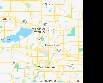 5 Best Lawn Care Services In Pewaukee Wi 2019 Lawnstarter