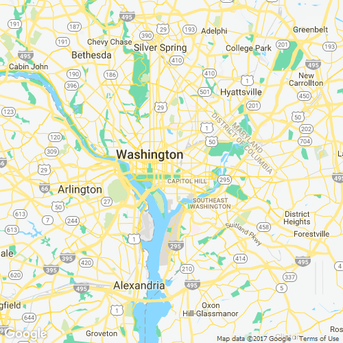 Washington, DC Lawn Care & Landscaping | Lawn Mowing from $19 on randallstown md zip code, map of md state, map of md county,