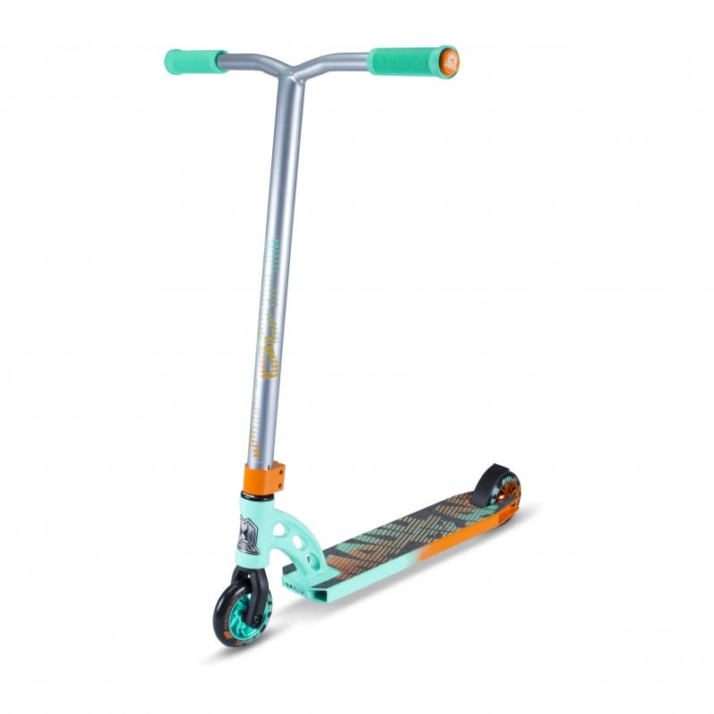 Vx7 Pro Scooter Madd Gear Action Sports
