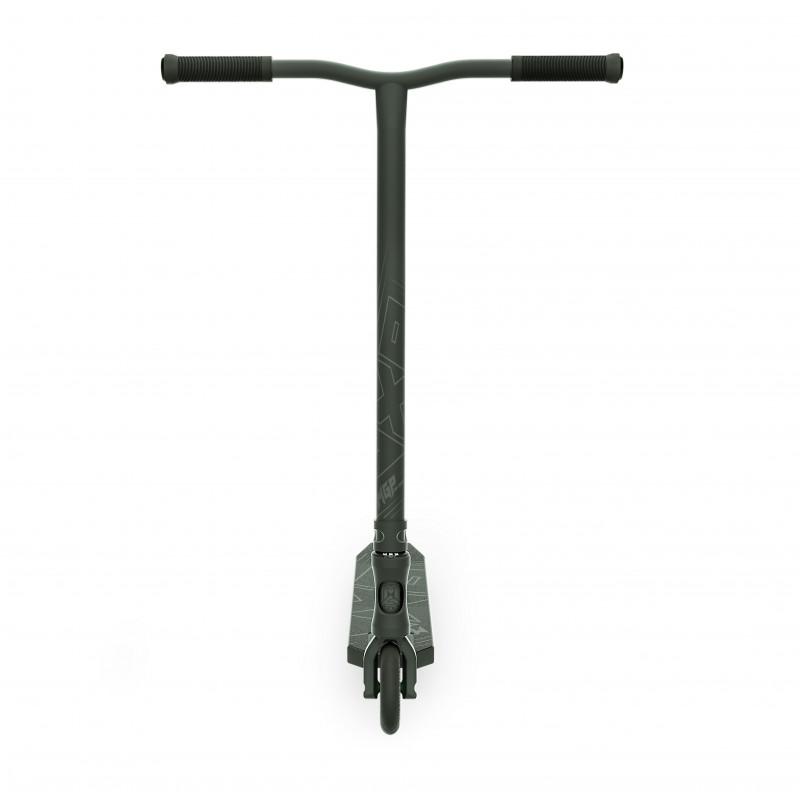 MGP VX8 Pro Stunt Scooter