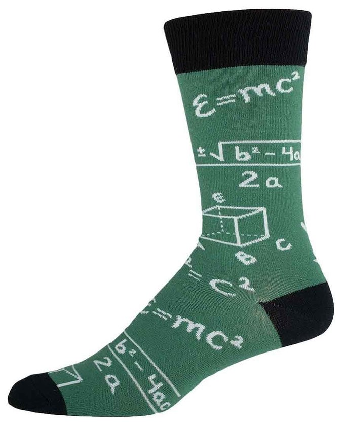 Holiday Gifts For Math Lovers The 2015 Edition Mathnasium