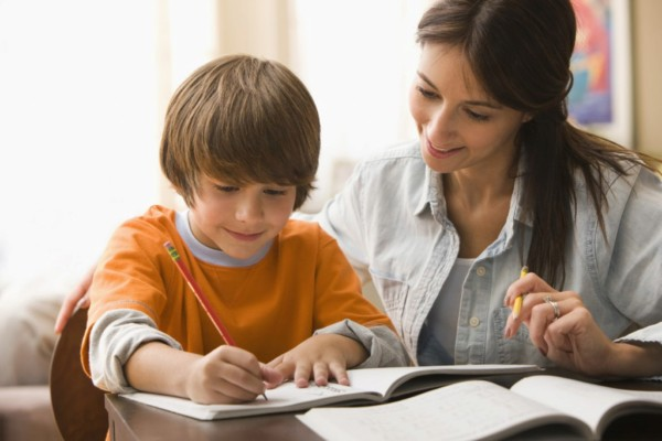 of aventura would like to share you seven ways to  of aventura would like to share you seven ways to help your kids math homework