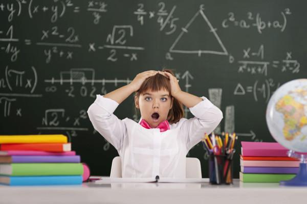Reason Your Student Struggles with Math   Miami Beach Math Tutor