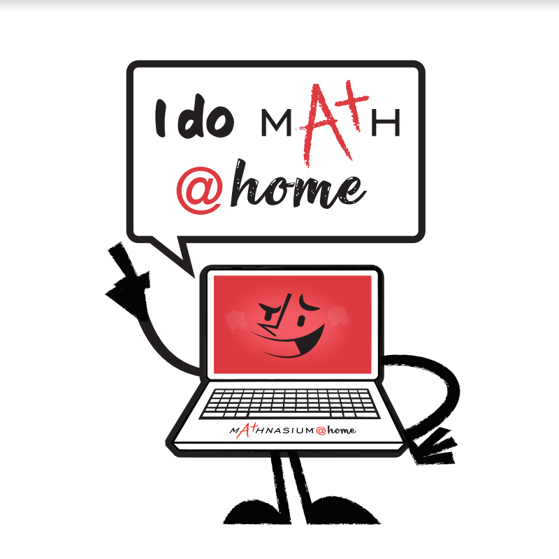 Math at Home