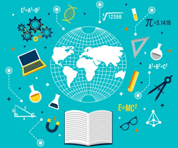 10 Reasons Why Math Is Important To Life Mathnasium