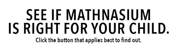 See if Mathnasium N Richland Hills is the right Math Tutoring Program for your Child
