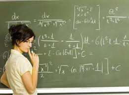 Cindy - Systems Engineer and Mathnasium Instructor