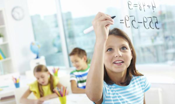 Tips to Help Understand Math Better | Mathnasium