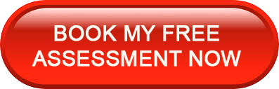 Book My Free Assessment Now.