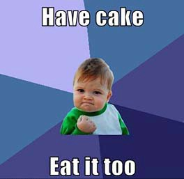 have-cake-eat-it-too-smaller.jpg