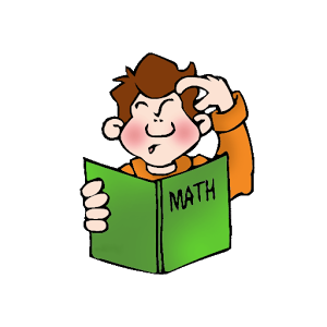 Strategies to making Word Problems less of a Problem | Mathnasium