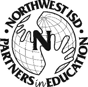 Proud Member NISD Partners in Education