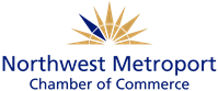 Proud Member Northwest Metropost Chamber of Commerce