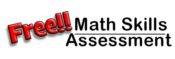 Free Assessment - Get a perfect Snapshot of where your child is in math right  Now. This shows you right where they need help.  We will show you everything you need to know and let you  can decide if we are the right choice to help your child!
