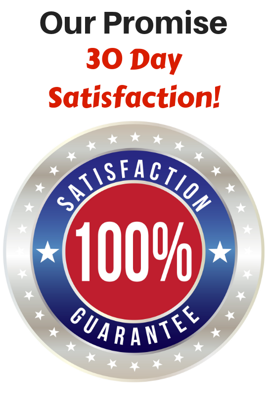 Mathnasium 30 Day Satisfaction Guarantee - Best Math Tutors