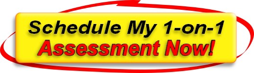 Schedule are Free Math Skills Assessment