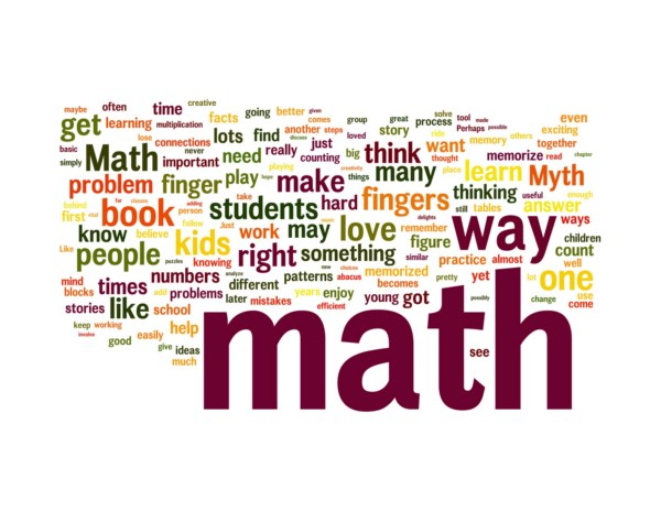Know the Difference Between Excuses and Empathy in Math Class