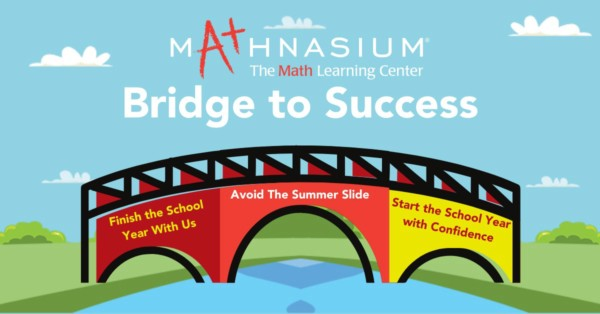 """The """"COVID Slide"""" Will Leave Children Up to a Year Behind in Math"""