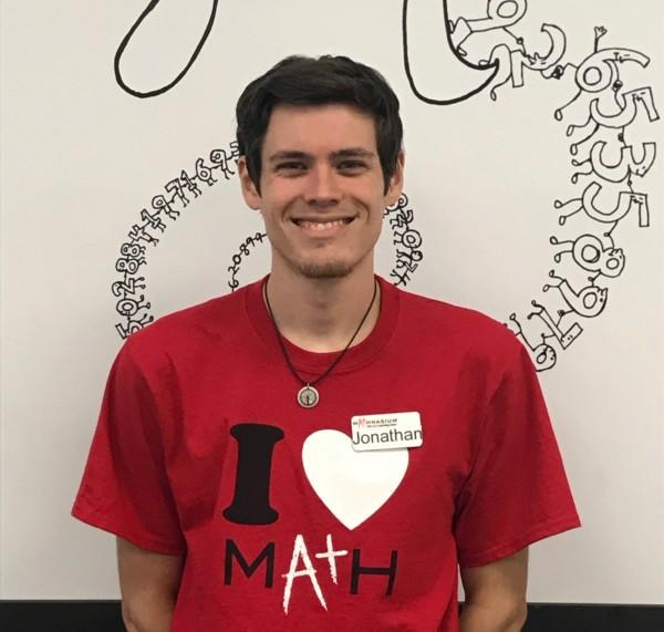 Math Tutoring - Mathnasium of Green Hills - Our Team 4cc954304