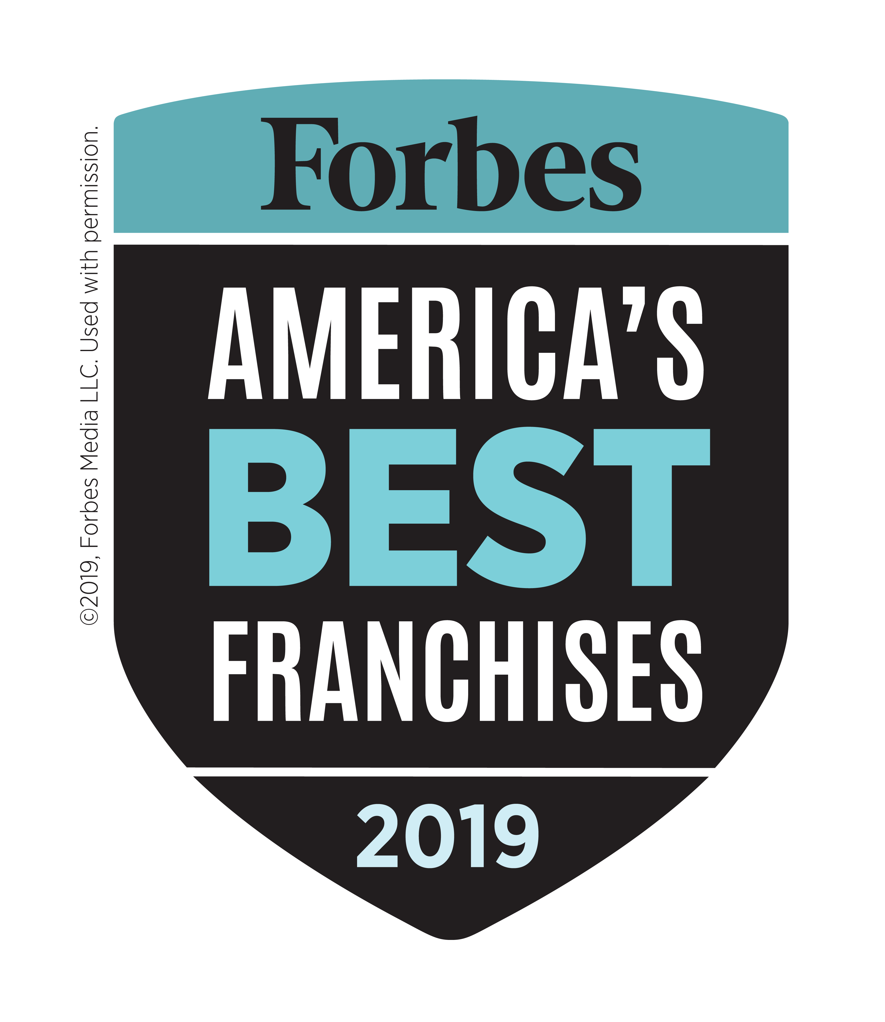 forbes best franchises 2019 Mathnasium Ranks No. 2 on 2019 Forbes