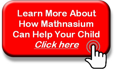 Learn More About How Mathnasium Can Help Your Child