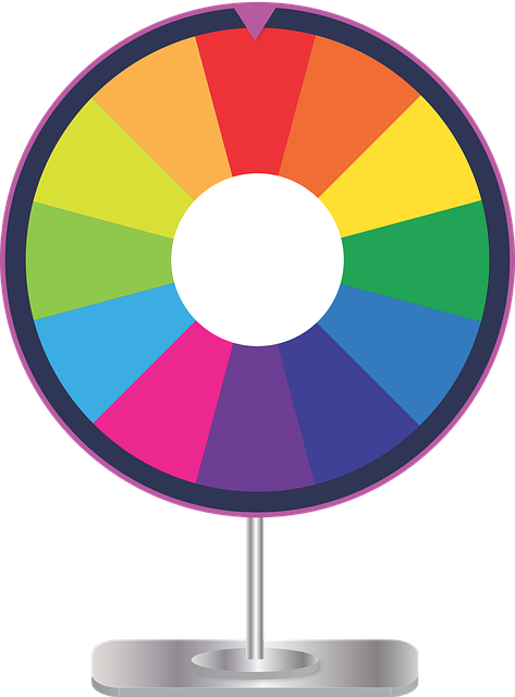 Word problem wednesday spin the wheel win a prize solutioingenieria Gallery