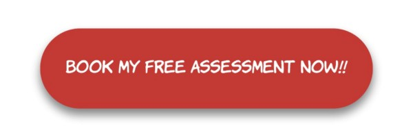 Schedule a Free Math Skills Assessment