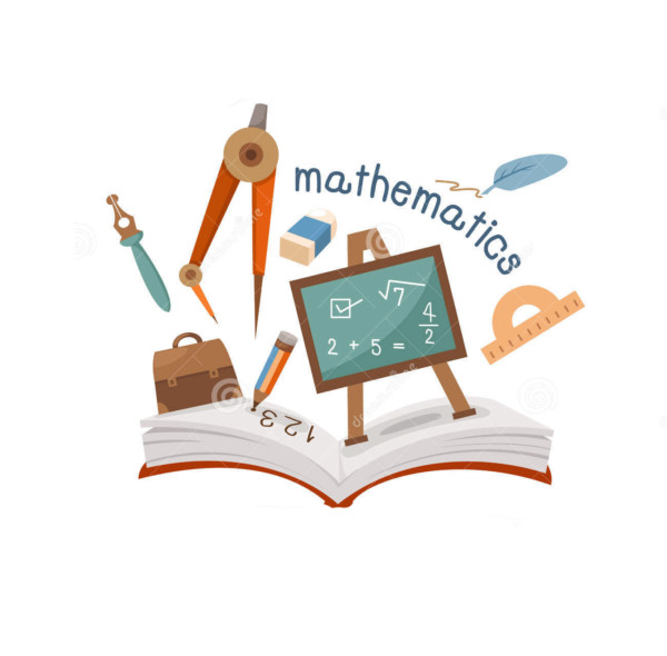 Why is Summer math tutoring important?