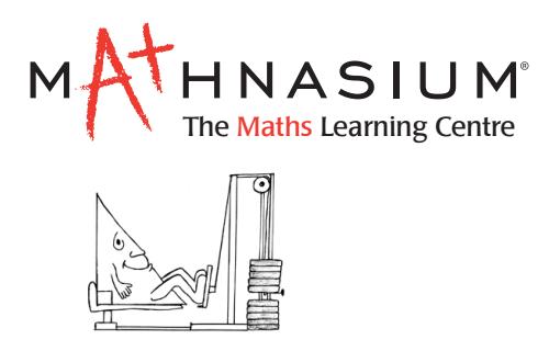 Maths Tutoring Battersea Wandsworth & Clapham – Northcote ...
