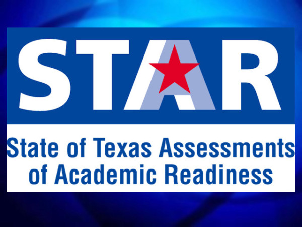 STAAR state of texas assessment of academic readiness
