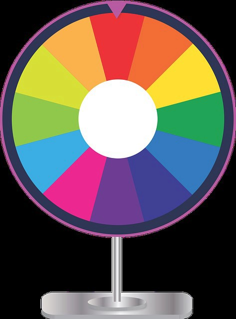 Word problem wednesday spin the wheel win a prize mathnasium step right up boys and girls step right up for a fun math challenge because this weeks word problem has our heads spinning give it a try for yourself solutioingenieria Gallery